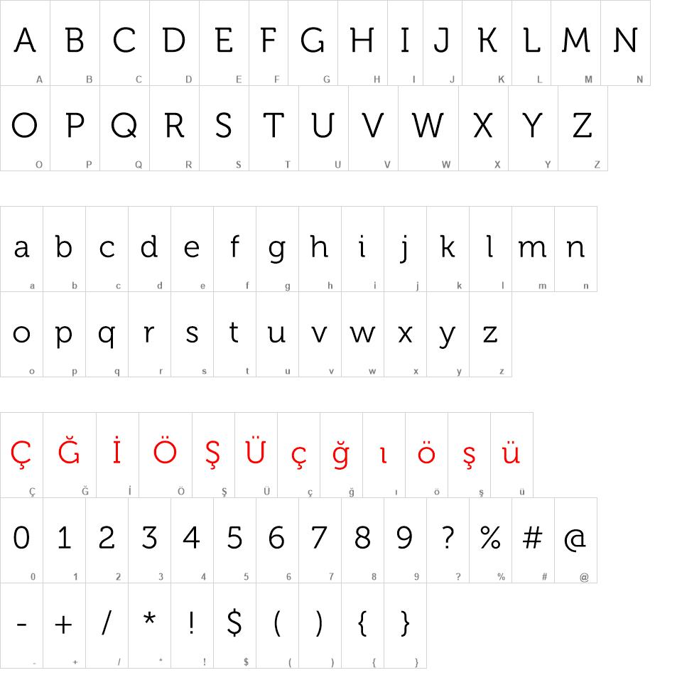 Museo Font.Museo Font Museo Font Download