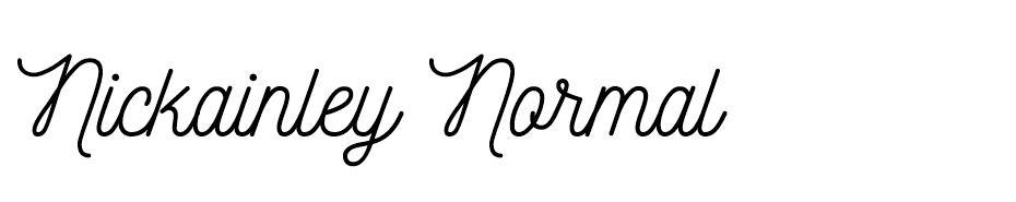el yazisi font cesitleri el yazisi font indir hand writing download
