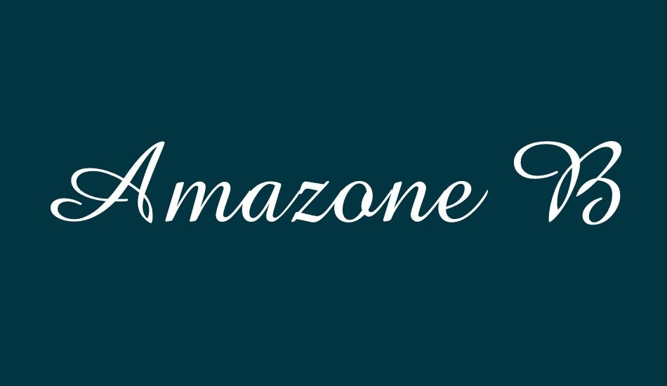 Amazone Bt Download Free