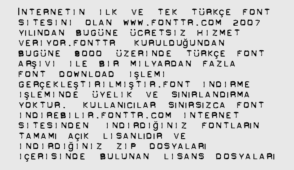 gf-ordner-ınverted font 1