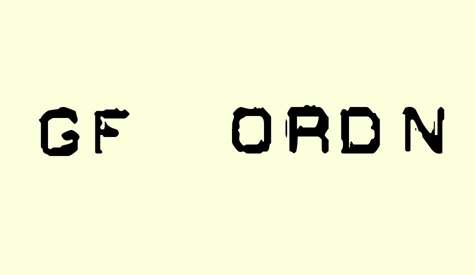 gf-ordner-ınverted font big
