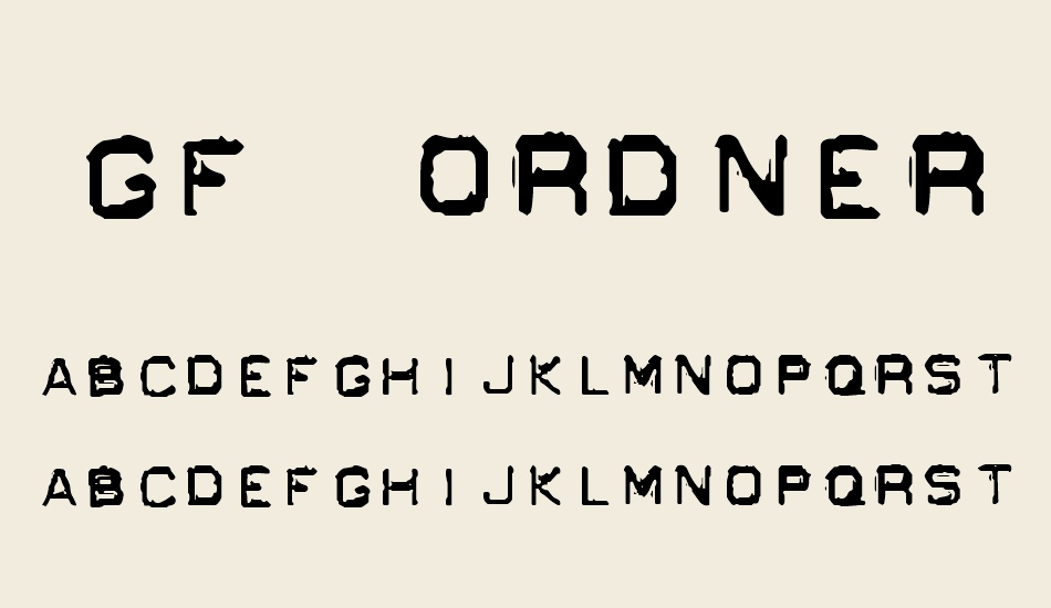 gf-ordner-ınverted font