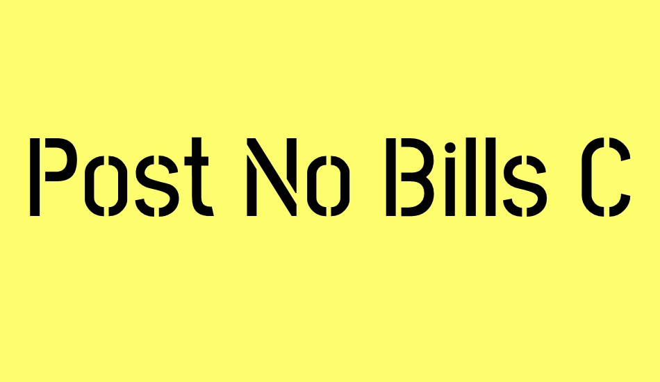 post-no-bills-colombo font big